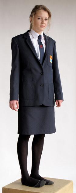 shop_uniform_girl