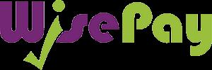 wisepay_logo