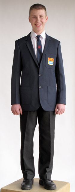 shop_uniform_boy