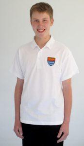 shop_uniform_polo