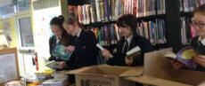 Reading & Literacy